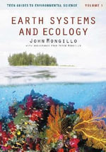 Teen Guides to Environmental Science [Five Volumes] - John Montgillo