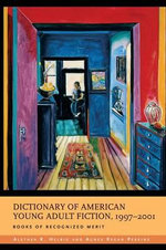 Dictionary of American Young Adult Fiction, 1997-2001 : Books of Recognized Merit - Perkins