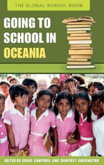 Going to School in Oceania - Craig Campbell