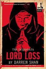 Lord Loss : Demonata #1 - Darren Shan