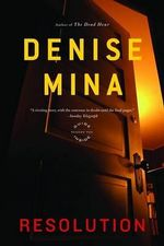 Resolution : A Novel - Denise Mina