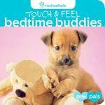 Bedtime Buddies - Rachael Hale