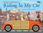 Riding in My Car - Woody Guthrie