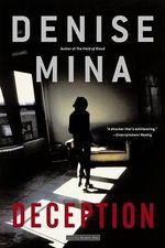 Deception : A Novel - Denise Mina