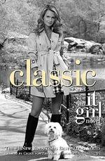 Classic - Cecily Von Ziegesar