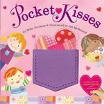 Pocket Kisses - Willa Perlman