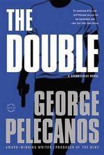 The Double - George P Pelecanos