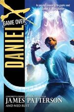 Game Over : Game Over - James Patterson