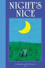 Night's Nice - Barbara Emberley