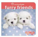Furry Friends - Rachael Hale