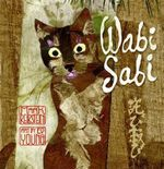 Wabi Sabi - Mark Reibstein