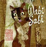 Wabi Sabi - Mark Reibstein