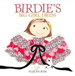 Birdie's Big-Girl Dress - Sujean Rim