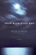 Your Blue-Eyed Boy - Helen Dunmore