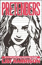 Pretenders : Pretenders - Lisi Harrison