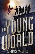 The Young World - Chris Weitz