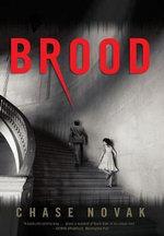 Brood - Chase Novak