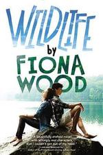Wildlife - Dr Fiona Wood