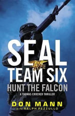 Hunt the Falcon : A Thomas Crocker Thriller - Don Mann