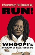Whoopi's Big Book of Relationships - Whoopi Goldberg