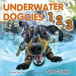 Underwater Doggies 1,2,3 - Seth Casteel