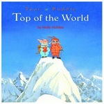 Top of the World : Top of the World - Holly Hobbie