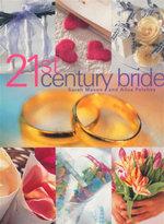 21st Century Bride - Sarah Mason