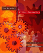 The Reading Writing Connection - Christine Zimmermann