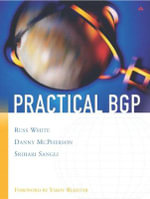 Practical BGP - Russ White