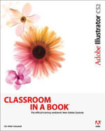 Adobe Illustrator CS2 : Classroom in a book - Adobe Creative Team