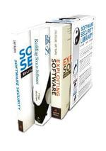 The Software Security Library Boxed Set - John Viega