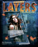 Layers : The Complete Guide to Photoshop's Most Powerful Feature - Matt Kloskowski