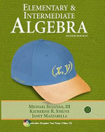 Elementary and Intermediate Algebra - Michael Sullivan
