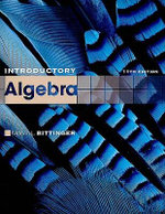 Introductory Algebra Plus MyMathLab/MyStatLab Student Access Code Card - Marvin L. Bittinger
