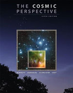 The Cosmic Perspective : The Solar System - Jeffrey O. Bennett