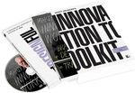 Marty Neumeier's INNOVATION TOOLKIT : Voices That Matter - Marty Neumeier