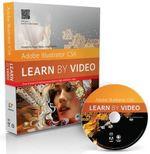 Adobe Illustrator CS6 : Learn by Video - Video2brain