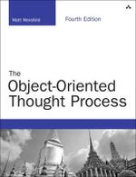 The Object-Oriented Thought Process : Safety and Usability - Matt A. Weisfeld
