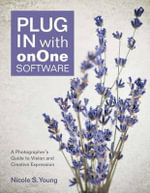 Plug in with onOne Software - Nicole S. Young