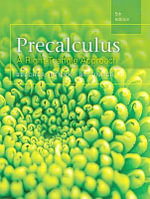 Precalculus : A Right Triangle Approach Plus Mymathlab with Pearson Etext, Access Card Package - Judith A Beecher