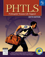 PHTLS Prehospital Trauma Life Support : Basic And Advanced Prehospital Trauma Life Support - NAEMT