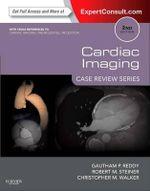 Cardiac Imaging : Case Review Series - Gautham P. Reddy