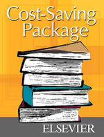 Medical Terminology Online for Exploring Medical Language (Access Code, Text and Iterms Package) - Myrna LaFleur Brooks