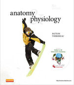 Anatomy & Physiology - Kevin T. Patton