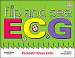 Flip and See ECGs - Elizabeth Gross Cohn