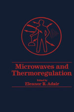 Microwaves and Thermoregulation