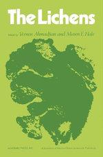 The Lichens