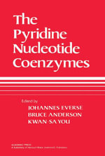 The Pyridine Nucleotide Coenzymes