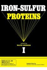Biological Properties