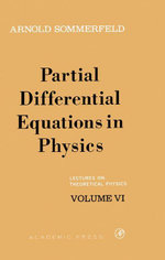 Partial Differential Equations in Physics - aaa